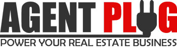 AgentPlug.com Logo