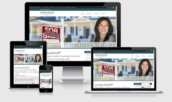 realtor websites ontario