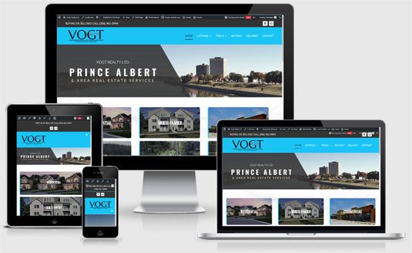 canadian real estate websites
